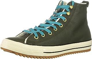 39bb7d1caf30e9 Converse Women s Chuck Taylor All Star Hiker Boot Sneaker