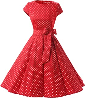 Best 40s costumes for women Reviews