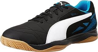 Puma Men's Veloz Indoor III Badminton Shoes