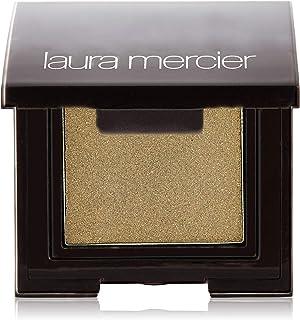 Laura Mercier Luster Eye Colour - Sherazade, 2.6 g
