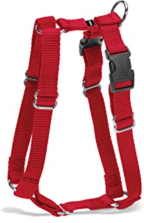 PetSafe Surefit Dog Harness