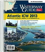 Dozier's Waterway Guide Atlantic ICW 2013 (Waterway Guide. Intracoastal Waterway Edition)
