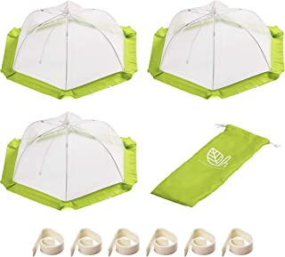 Best food protector covers Reviews