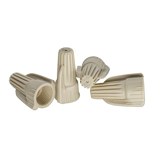 Ideal Wire Nuts: Amazon.com on