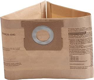 DeWalt DXVA25-4040 Dust Bag-4 gallon
