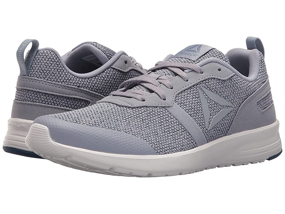 Reebok Reebok Foster Flyer (Purple Fog/Wash Blue/Rain Cloud/Grey) Women
