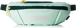 Puma Waist Bag for Women - Blue 75715