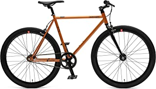 Best fixie bike chart Reviews