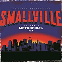 Best smallville theme song mp3 Reviews
