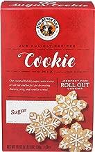 King Arthur, Cookie Mix Sugar, 19 Ounce