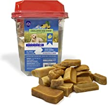 himalayan dog chew nepal
