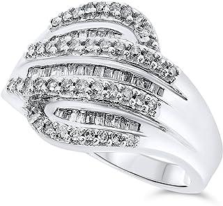 Diamond Rings Vancouver