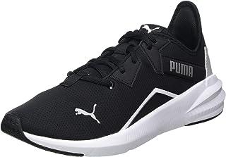 PUMA Platinum womens Sneakers