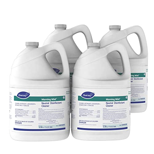 Disinfectant Cleaner: Amazon com