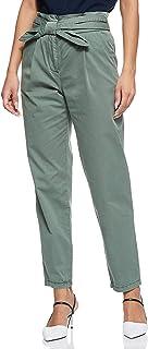 Vero Moda Casual Pants