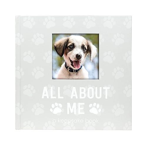 Puppy Gifts: Amazon com