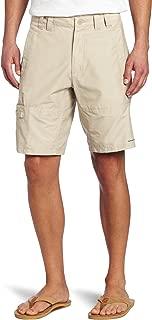Men's Barracuda Killer Short, UV Sun Protection, Breathable