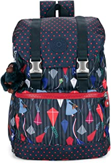 Best mary poppins backpack Reviews