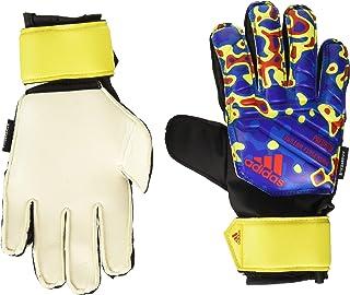 adidas Predatorator Junior Top Training Fingersaver Goalkeeper Glove