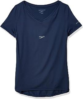 T-Shirt Fresh V, Speedo