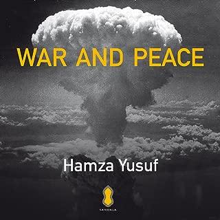 Best war is destructive Reviews