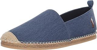 Polo Ralph Lauren Men's Barron-sh Loafer