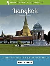 Best nomadic matt ebook Reviews