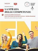 Permalink to La strada delle competenze. Inglese. Per la Scuola media. Con CD-Audio: 1 PDF