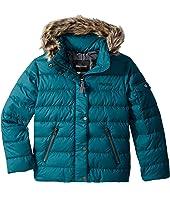 Marmot Kids - Hailey Jacket (Little Kids/Big Kids)