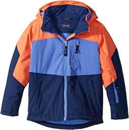 Marmot Kids - Elise Jacket (Little Kids/Big Kids)
