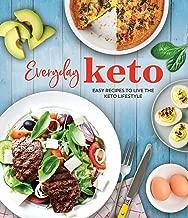 Best fitness gourmet recipes Reviews