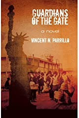 Guardians of the Gate Kindle Edition