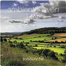 Ambient Heaven - Solsbury Hill