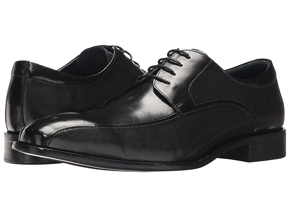Stacy Adams Julius (Black) Men