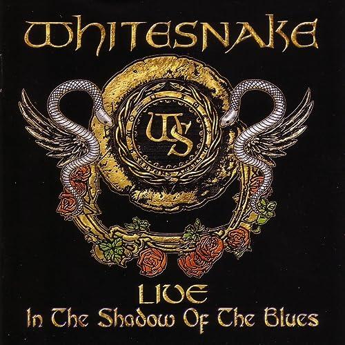 Here I Go Again Live By Whitesnake On Amazon Music Amazon Com
