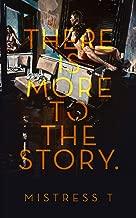 Best read bdsm stories Reviews