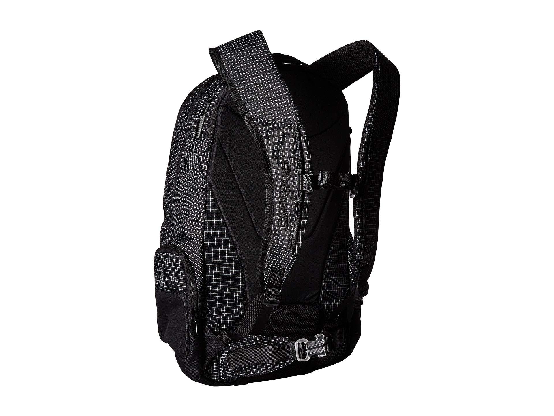 Mission Mission Dakine 25l Backpack 25l Dakine Backpack Rincon Uqtzw4IEW