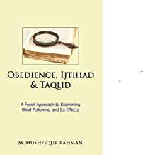 Best an introduction to islamic law Reviews
