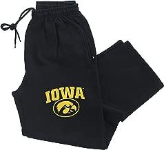 CornBorn Choose Your Favorite Design - Iowa Hawkeyes Sweatpants