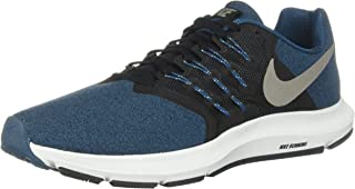Men's Run Swift Shoe