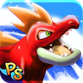 Best free pokemon duel games Reviews