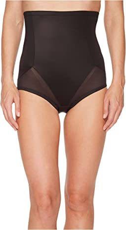 Cool Choice High-Waist Brief
