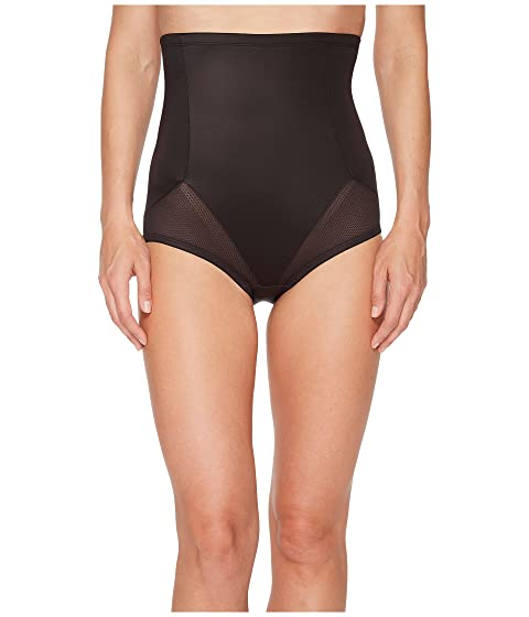 c6166621731 Miraclesuit Shapewear Cool Choice High-Waist Brief at Zappos.com