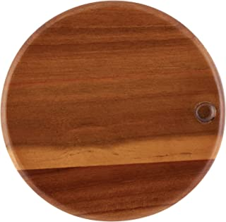 wooden salt and pepper box