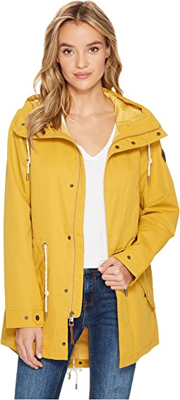 Sadie Jacket