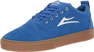 Lakai Limited Footwear Mens Bristol Skate Shoe