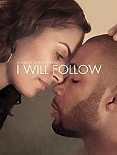 i will follow you film