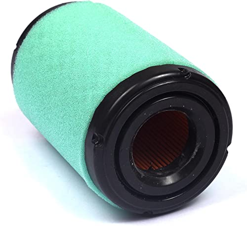 2021 Briggs 2021 and Stratton 2021 5428K Air Filter with Pre-Cleaner online sale