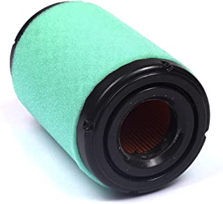 Briggs and Stratton 5428K Air Filter with Pre-Cleaner