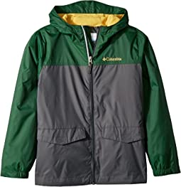 Rain-Zilla™ Jacket (Little Kids/Big Kids)